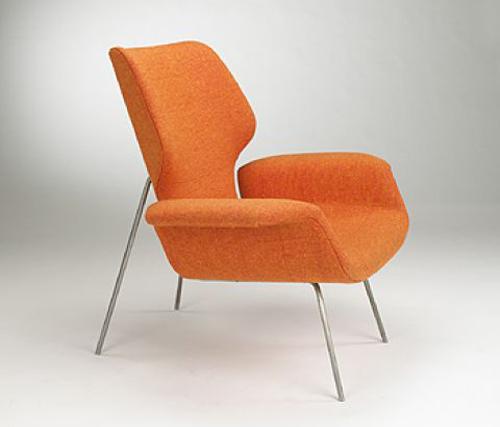 3-1-alvinlustig-chair