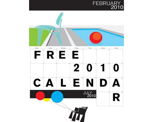 BAS-2010-calendar