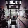 Terrace-House-11.jpg