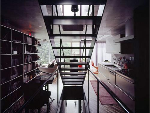 Terrace House-1