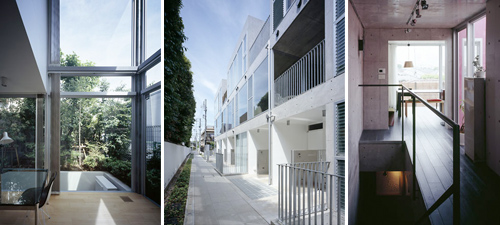 Terrace House-3
