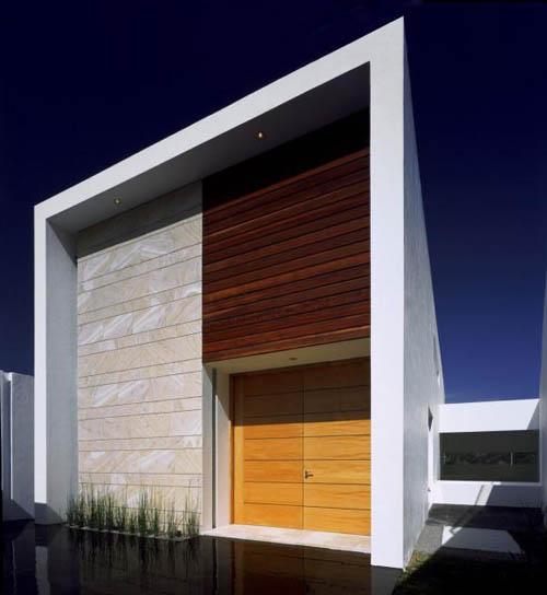 agraz-house-3
