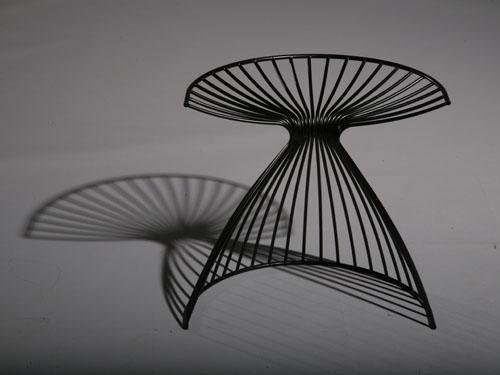 angel-gry-stool-2