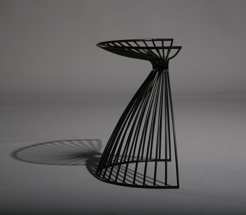 angel-gry-stool-3