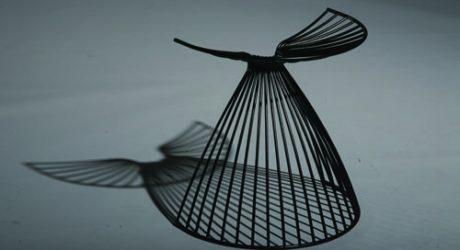Designs by Gry Holmskov