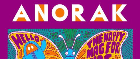 anorak-magazine-articleimg