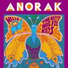 anorak-magazine-giveaway