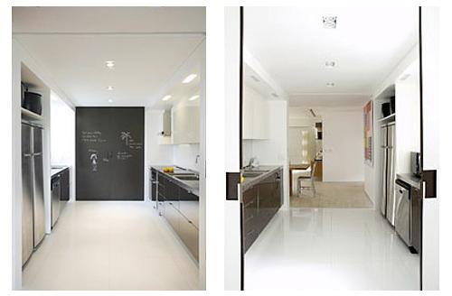 apartamento luz-2