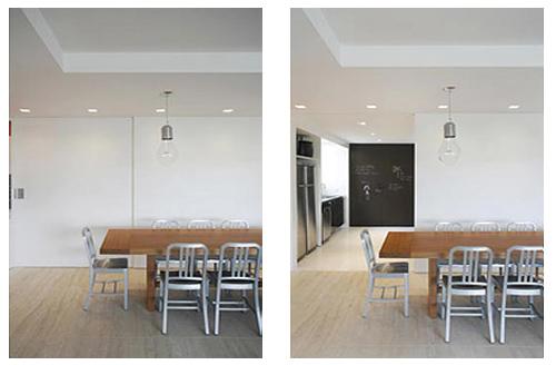 apartamento luz-3