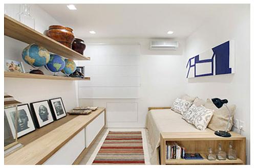 apartamento-luz-41.jpg
