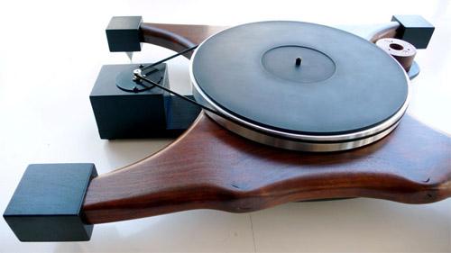 audiowood-2