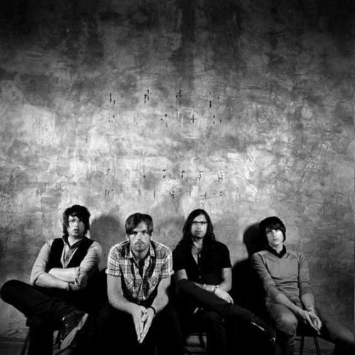 The Beat Boxed: Kings of Leon