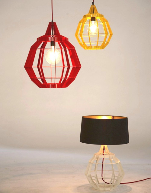 cage-lamps-3