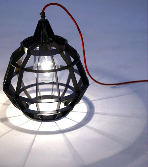 cage-lamps-5