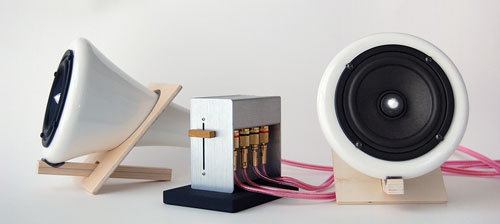 ceramic-speakers-2
