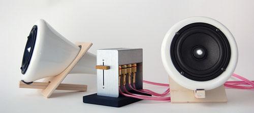 ceramic-speakers-2