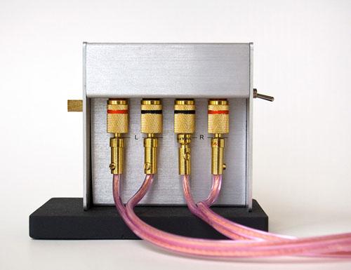ceramic-speakers-4