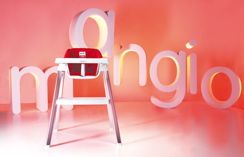 club-high-chair-3