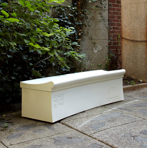 Counternews corian bench competition for Corian competitors