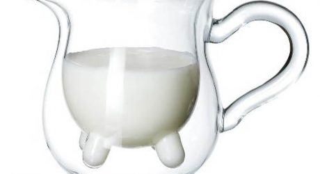 Heffer Pitcher
