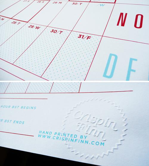 crispin-finn-2010-calendar-2
