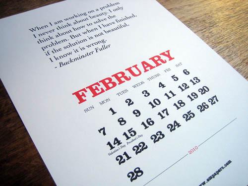 empapers-2010-calendar