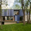 equanimity-house-2