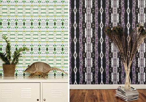 eskayel-wallpaper-2