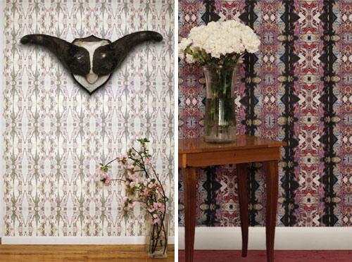eskayel-wallpaper-3