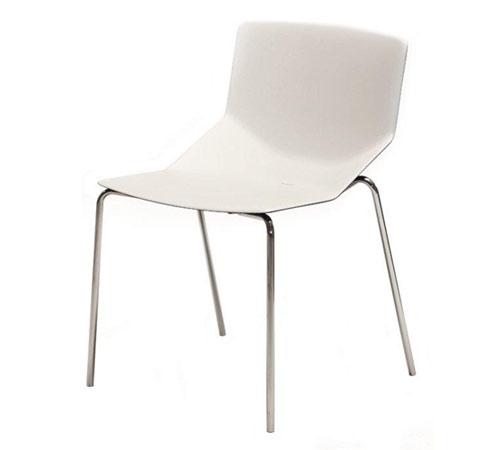 The Formula 40 Poli Chair