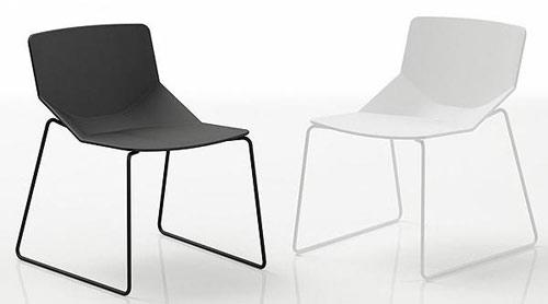 formula-chair-2