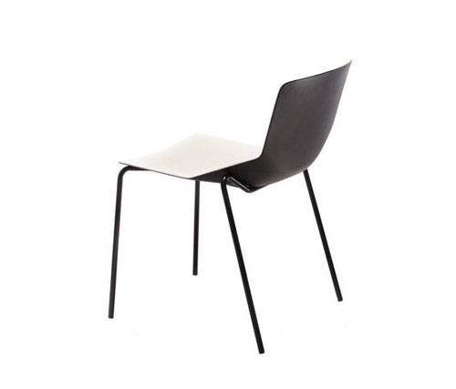 The Formula 40 Poli Chair in home furnishings  Category