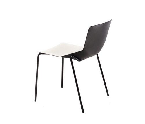 formula-chair-3