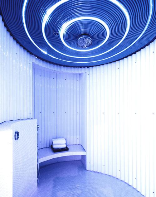 furama-spa-2