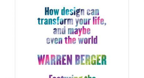 Glimmer by Warren Berger