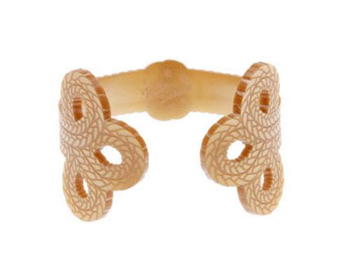 gold-cuff