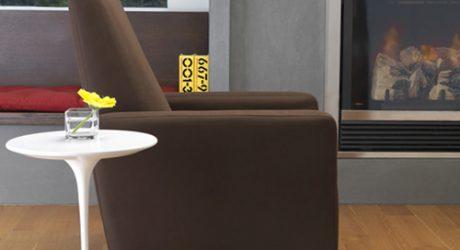 Monte Design Grano Chair