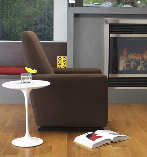 Monte Design Grano Chair