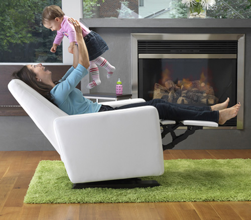 Monte Design Grano Chair in main home furnishings  Category