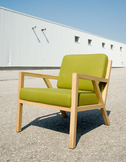 New from Gus Modern in main home furnishings  Category