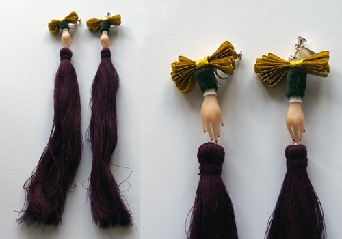 hairy-socks-3