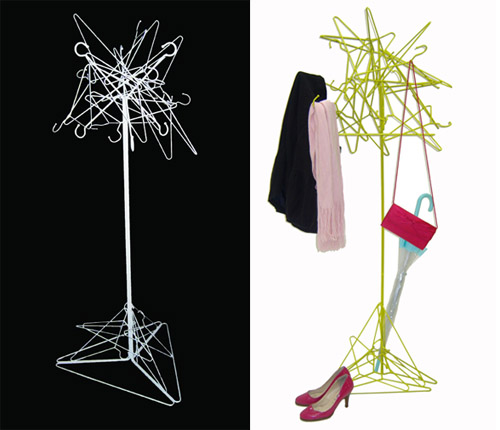hangers-3