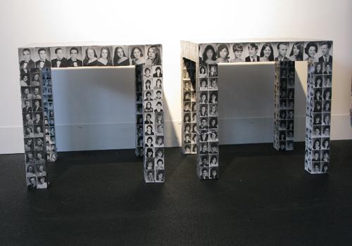 Photofurniture by Joseph Heidecker in main home furnishings  Category