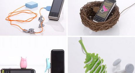 iida Phone Accessories