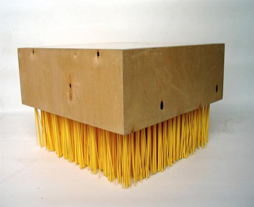 Brush Furniture by Jason Taylor