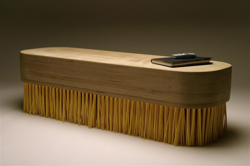 Brush Furniture by Jason Taylor in main home furnishings  Category