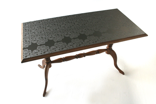 lace-on-steel-momentai-4