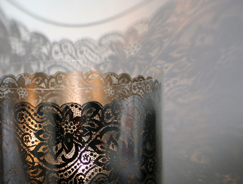 lace-on-steel-momentai-5