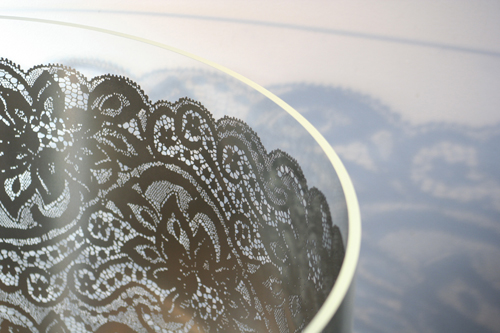 lace-on-steel-momentai-6