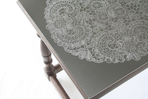 lace-on-steel-momentai-7